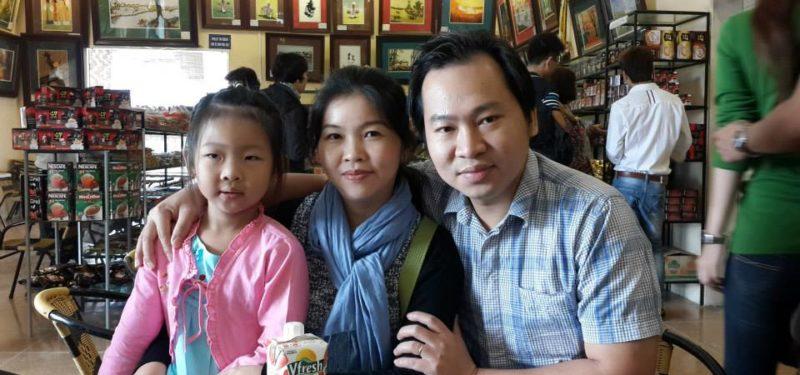 Hà Nội - Ninh Bình 2013