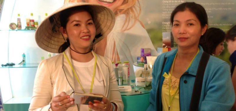 Đà Nẵng 2013