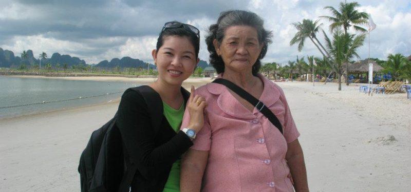 Hà Nội - Vịnh Hạ Long 2012