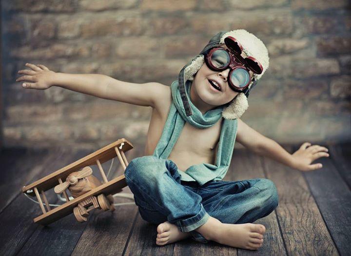 Hãy sống trọn vẹn với cuộc sống hiện tại của bạn
